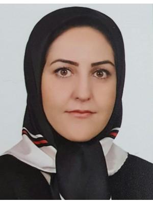 maryam khodaei