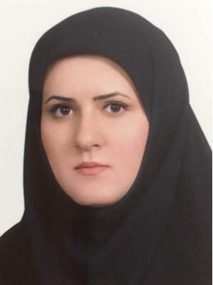 fahimeh alimoradi