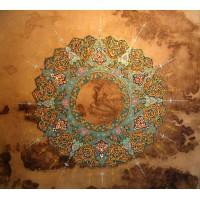 artwork no. 5-mehrzad heidari