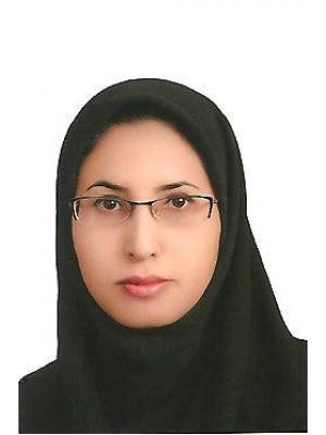 Maryam Bandar Rigian